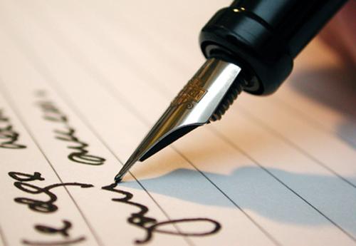 Workshops projectvoorstel schrijven voor de stimuleringsregeling Open en online onderwijs