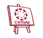 Inloopspreekuren Canvas