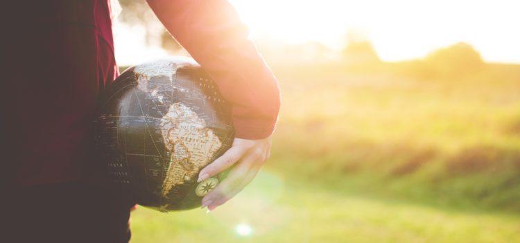 Nieuwe ronde Comenius Teaching Fellows – 10 september 2019