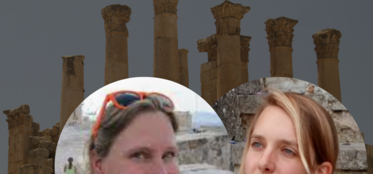 Interactieve digitale oefentoets archeologisch en cultuurhistorisch beeldmateriaal