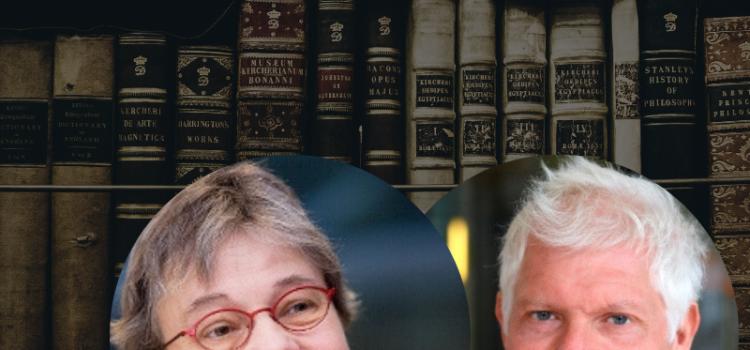 Online leeromgeving Historisch vertalen