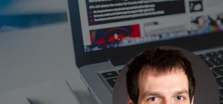 Peerfeedback en online samenwerking bij Journalism and Production Studies en Multimediale Redactiewerkplaats